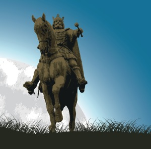 old-statue-vector-illustration_MJGYokL_