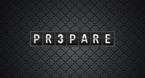 prepeare_brand_idea3