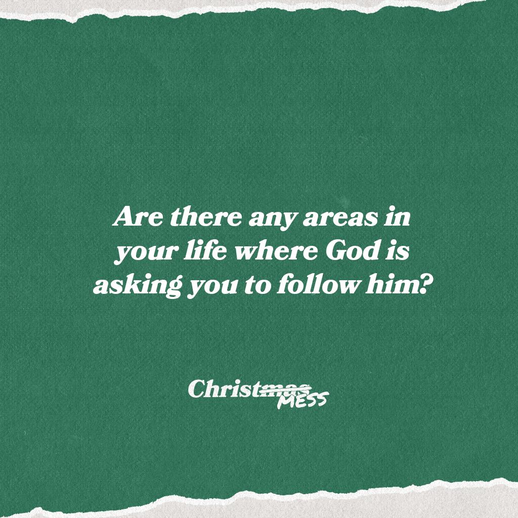 ChristMESS-12-28