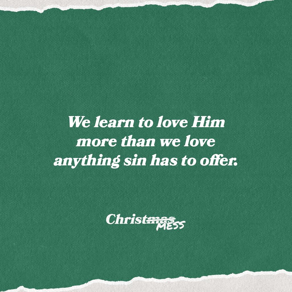 ChristMESS-12-14