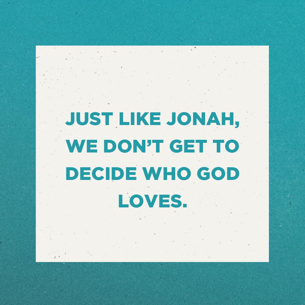 Jonah Devo 7.18