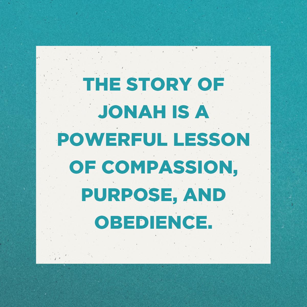 Jonah Devo 8.1
