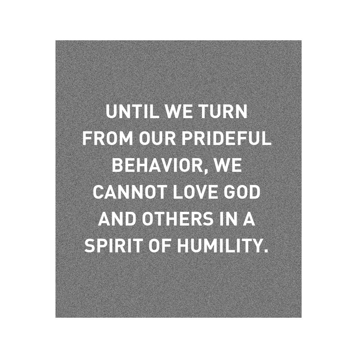 Devo Relationships 8.22