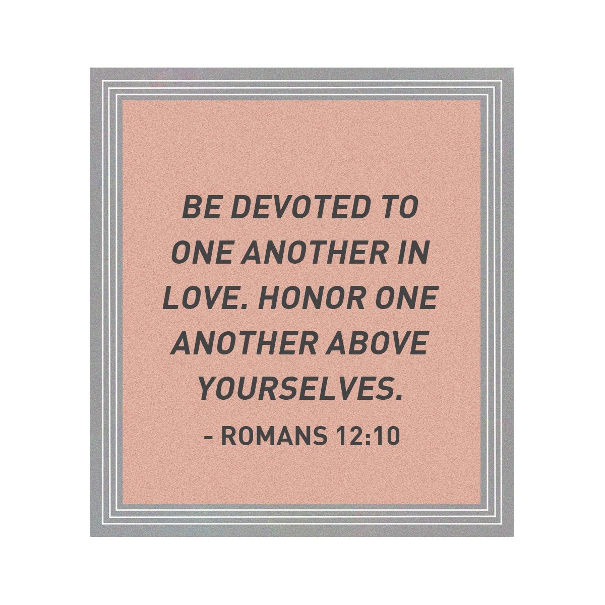 Devo Relationships 8.28