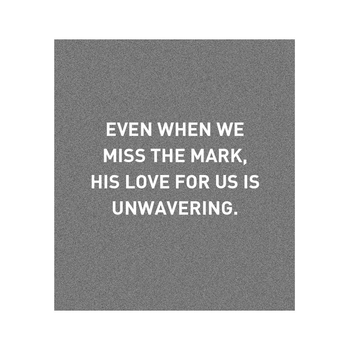 Devo Relationships 8.29