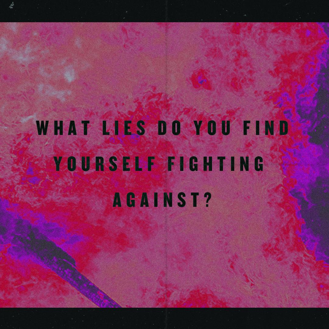 Fight-2.26