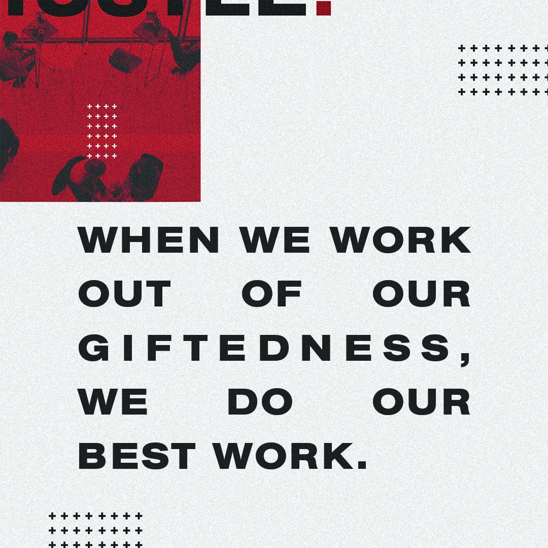 Hustle 3.19 copy